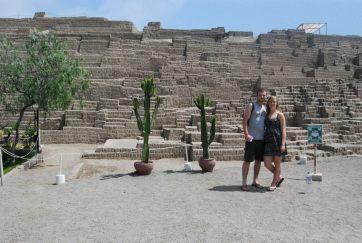 LimaPyramid